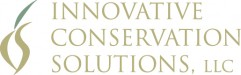 Innovative Conservation Solutions