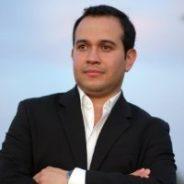 Dr. Juan Carlos Vargas